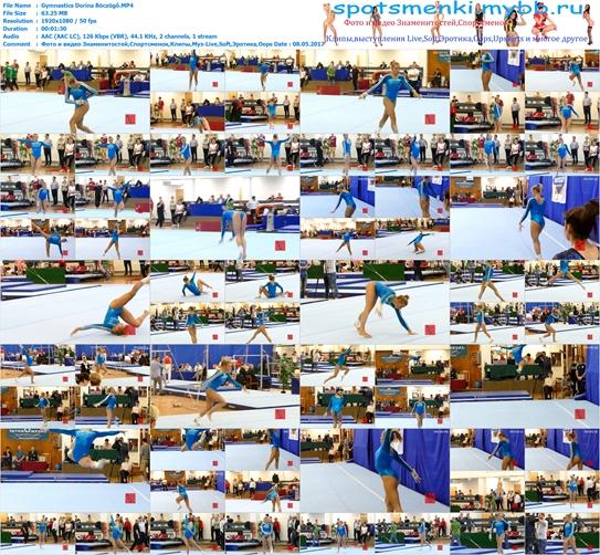 http://img-fotki.yandex.ru/get/224193/340462013.3c9/0_40a4b8_2f09ecc_orig.jpg