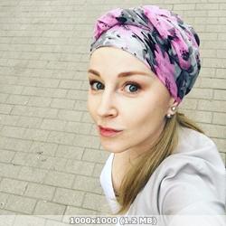 http://img-fotki.yandex.ru/get/224193/340462013.3ec/0_41bead_193861ed_orig.jpg