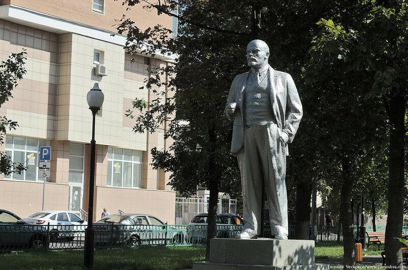 41Д. Головановский пер. Ленин. 06.08.16.01..jpg