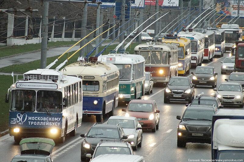 87Б. Парад троллейбусов. 16.11.13.01...jpg