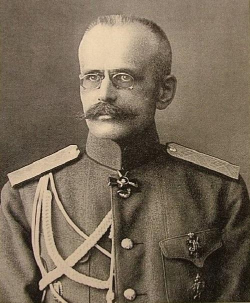 Михаил Алексеевич Беляев.jpg