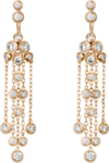 Jewelry #1 (133).png