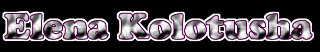 coollogo_com-8754819.png
