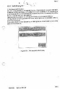 Инструкции (Service Manual, UM, PC) фирмы Mita Kyocera - Страница 3 0_1392a0_83f24948_orig
