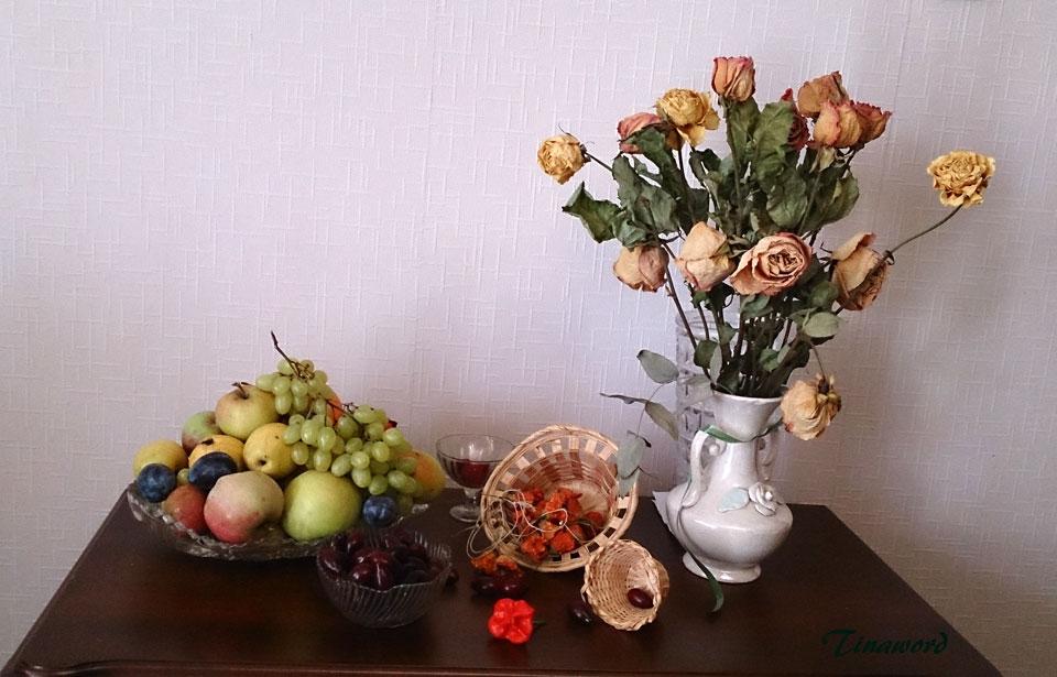 фрукты-и-цветы-8.jpg