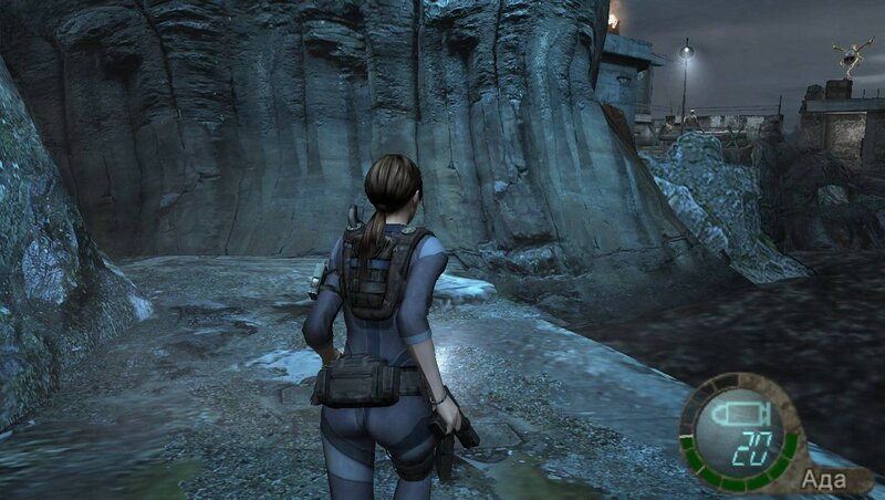 Jill Valentine Pack HD 0_1a4bac_506e2983_XL