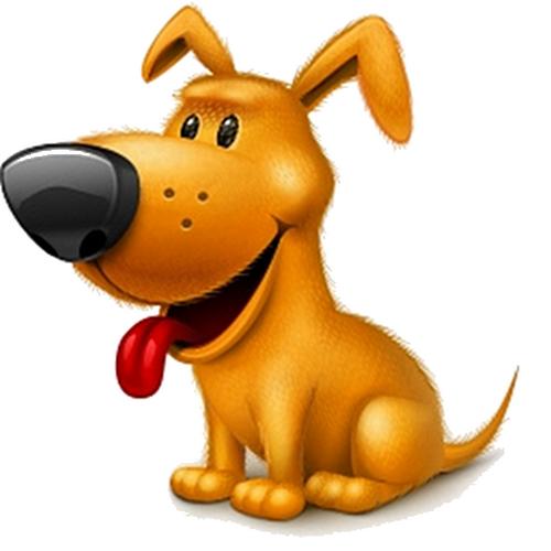 пес.png