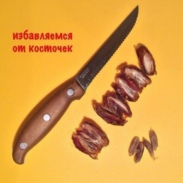 https://img-fotki.yandex.ru/get/224193/60534595.17c2/0_1cbebc_e0eefce1_XL.jpg