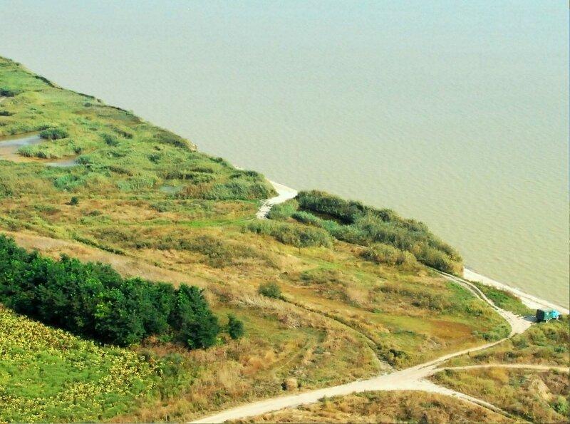С высоты полёта...Фрагмент фото, Фотографии olga-kirilyuk, фото из интернета (259).jpg