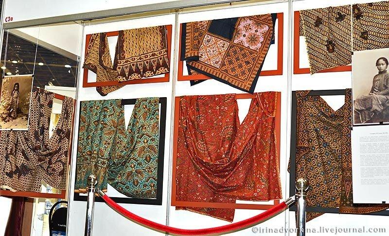 Гранд Текстиль.2