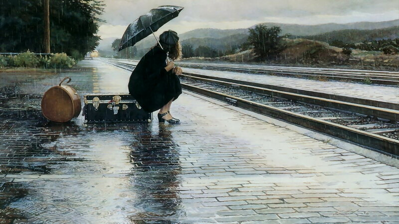 rain-girl-woman-umbrella-train-railway-station-645485.jpg