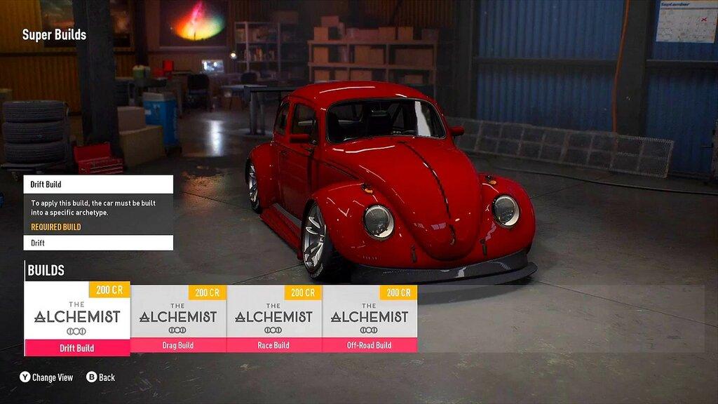 Volkswagen Beetle 02.jpg
