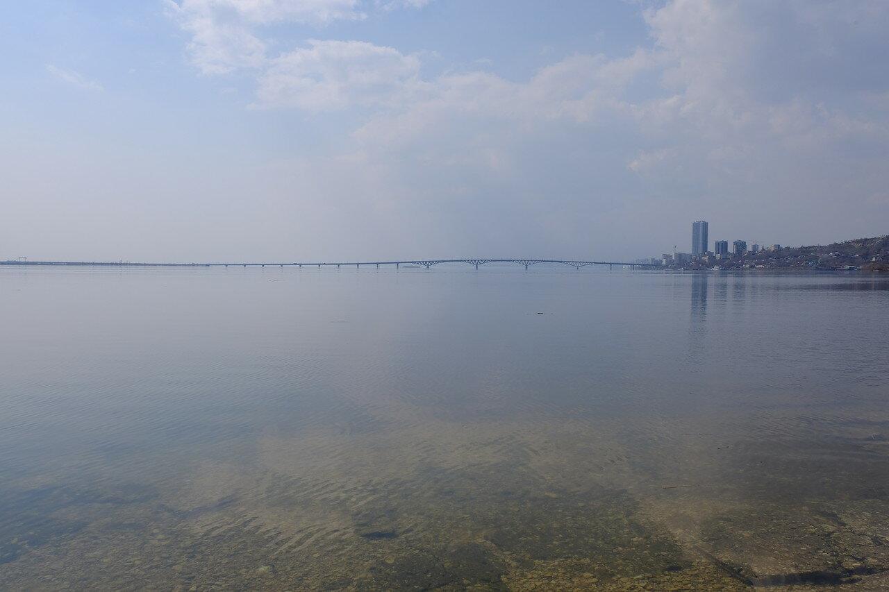 Остров - новый сезон. фото 12