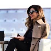 Самые успешные женщины мира: секреты успеха