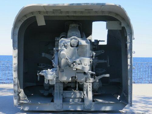 130 мм Б-13 _462