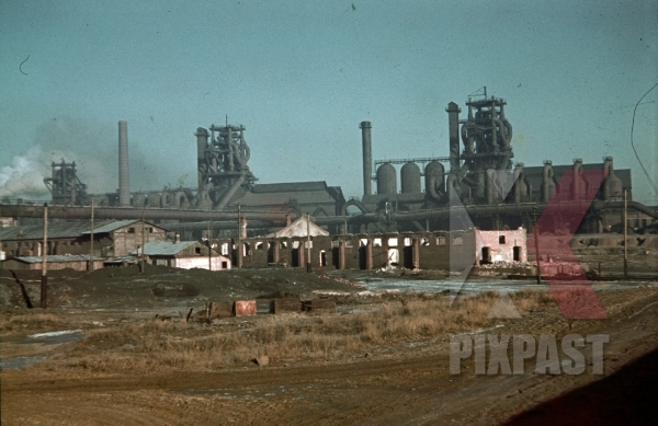 stock-photo-mariupol-ukraine-industry-factory-docks-captured-wehrmacht-harbor-1942-9564.jpg