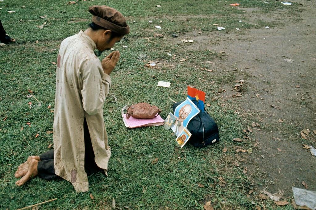 The Fall of Saigon, 1975 (44).jpg