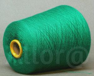 Loro Piana CASH-SOFT   изумрудная зелень