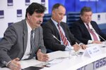 Пресс-конференция МЭФ-2017, 15.03.17, Болдырев, Бабкин и Гринберг.jpg