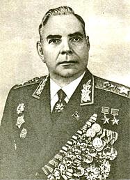 Маршал СССР Николай Иванович Крылов.jpg
