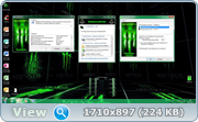 Windows 7x86x64 Ultimate & Office2010 v.20.17