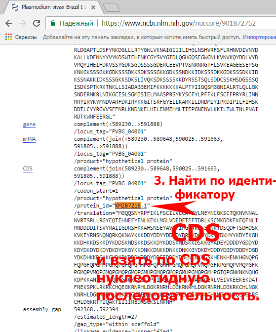 https://img-fotki.yandex.ru/get/225029/158289418.40d/0_17908d_197b67b6_XL.png