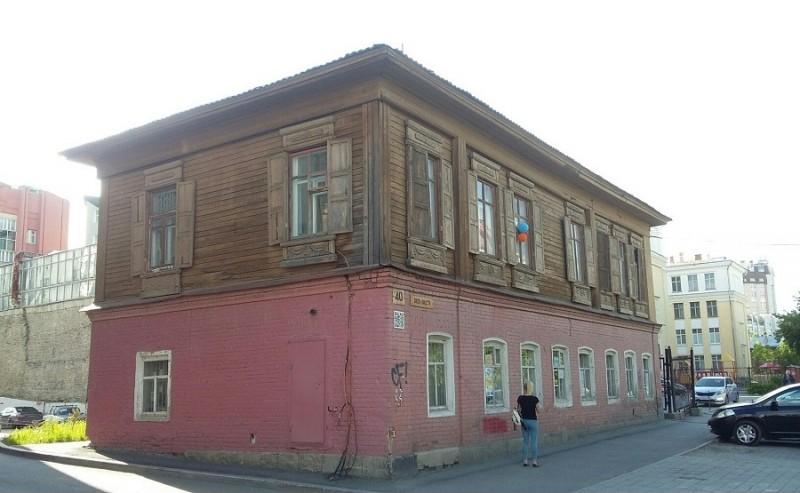 Музей советского быта.jpg