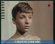 http//img-fotki.yandex.ru/get/225029/170664692.135/0_1826da_8fd5f4e7_orig.png