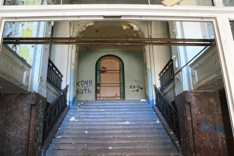 Факультет 2017 год 084.JPG