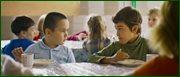 http//img-fotki.yandex.ru/get/225029/173233061.3b/0_310fb9_83065059_orig.jpg
