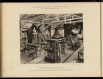 Всероссийская выставка 1896 в Нижнем Новгороде - 0086.jpg