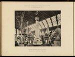 Всероссийская выставка 1896 в Нижнем Новгороде - 0096.jpg