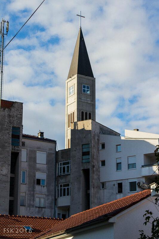 Mostar-19.jpg