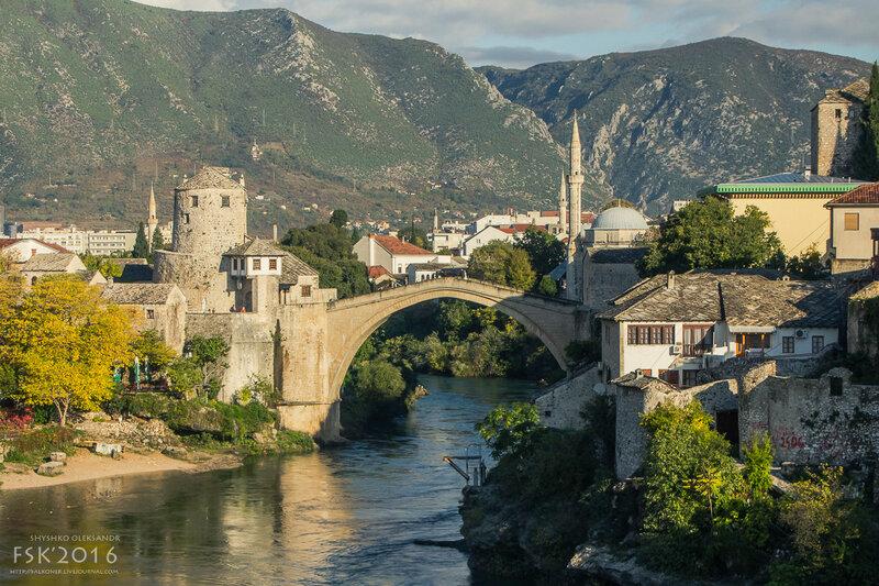 Mostar-42.jpg