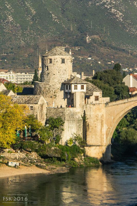 Mostar-43.jpg