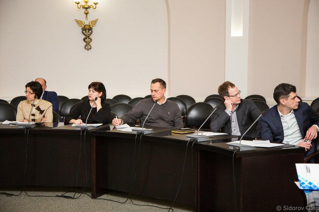 Высший Арбитражный Третейский Суд