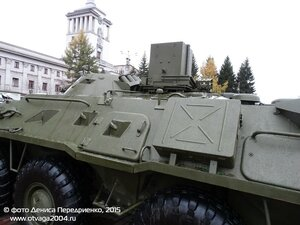 https://img-fotki.yandex.ru/get/225029/276849630.20/0_15991f_97c4356c_M.jpg