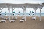 пляж002.jpg