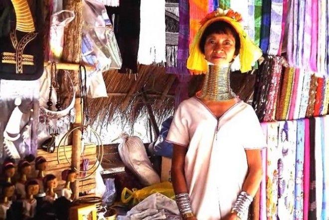 8.Афганистан Здесь женщину, которая не умирает после 100 ударов палкой, ждет тюрьма. Однако обычно д