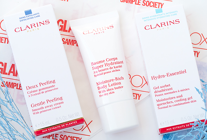 clarinsbox-glambox-глэмбокс-отзыв-кларинс5.jpg