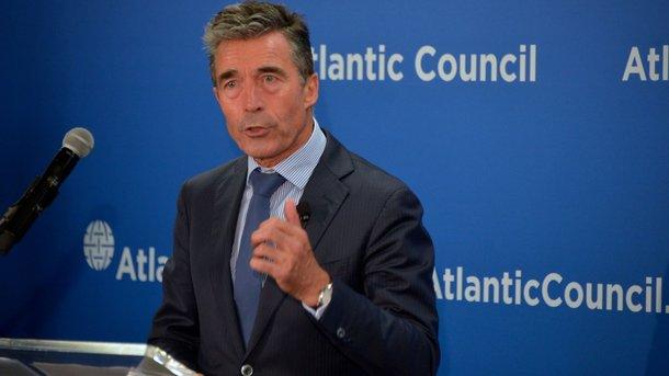 ВСША поняли, что жители России не изменяются,— экс-генсек НАТО