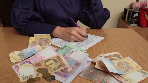 С1марта вУкраине вырастут тарифы наэлектроэнергию
