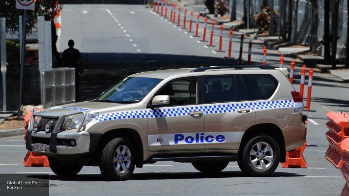 Милиция ФРГ сообщила опредотвращении теракта в коммерческом центре Эссена