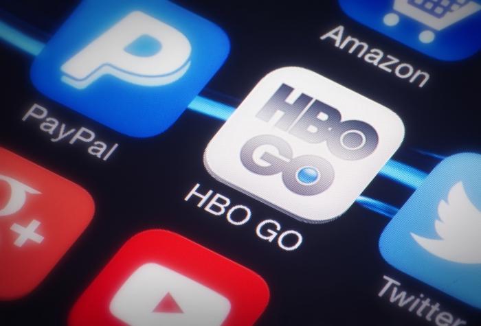 Студия Yellow, Black and White пообещала запустить «российский пообразу иподобию HBO»