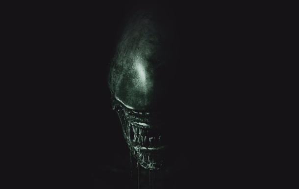Размещены три новых тизера научно-фантастического фильма «Чужой»