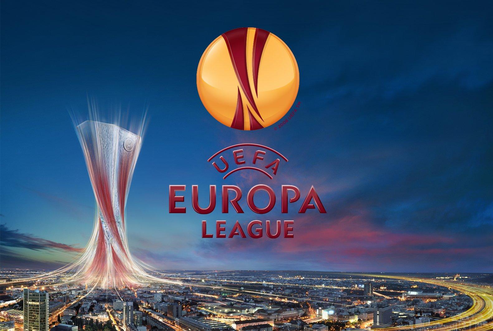 «Манчестер Юнайтед» встретится с«Сельтой» вполуфинале Лиги Европы
