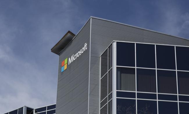 Microsoft назвала дату выпуска следующего крупного обновления Windows 10