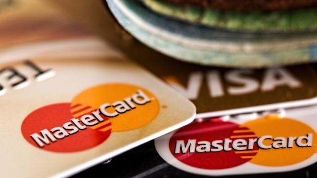 Сбербанк подключил клиентов Visa кApple Pay и Samsung Pay