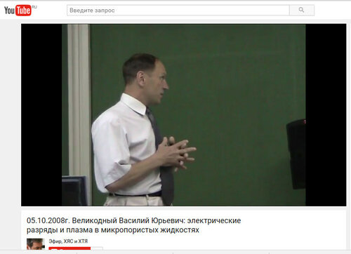 https://img-fotki.yandex.ru/get/225029/31556098.116/0_b4d6a_dad01600_L.jpg