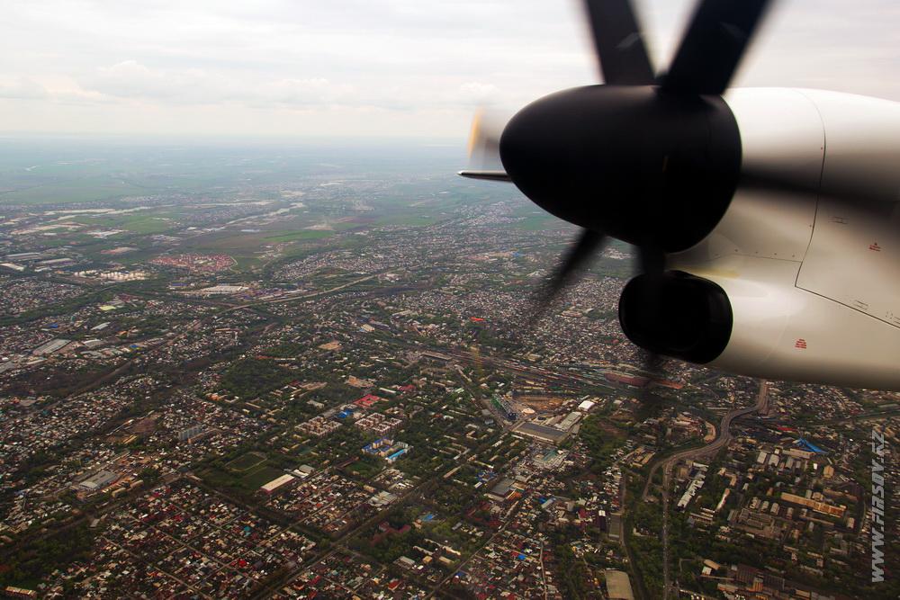 Dash-8_P4-NUR_Qazaq_Air_4_ALA (1).JPG